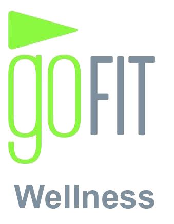 Go Fit Stdyo ile sağlıklı yaşam için bir adım atın. Sancak Tepen nin yeni incisi GoFit Studyo, bir spor merkezinden daha fazlası. Sancaktepe egeboyu spor